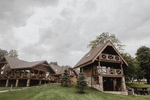 Išskirtinė pokylių salės nuoma vestuvėms, gimtadieniams, įmonių šventėmis